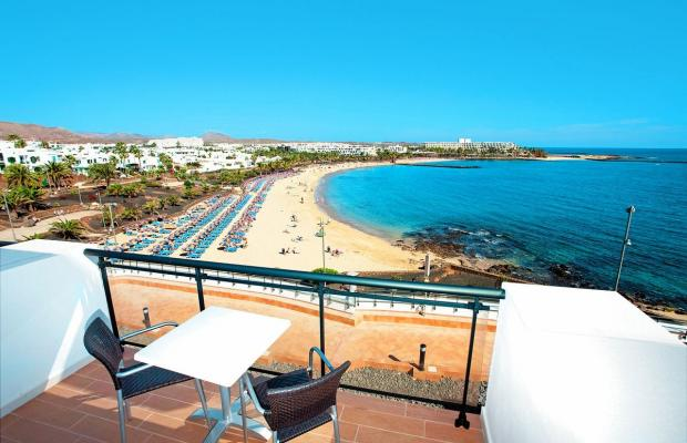 фотографии Be Live Experience Lanzarote Beach (ех. Luabay Lanzarote Beach) изображение №8