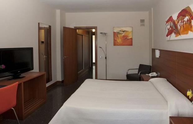 фото отеля Hotel Txartel изображение №17