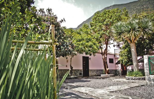 фото отеля Finca Pinero изображение №17