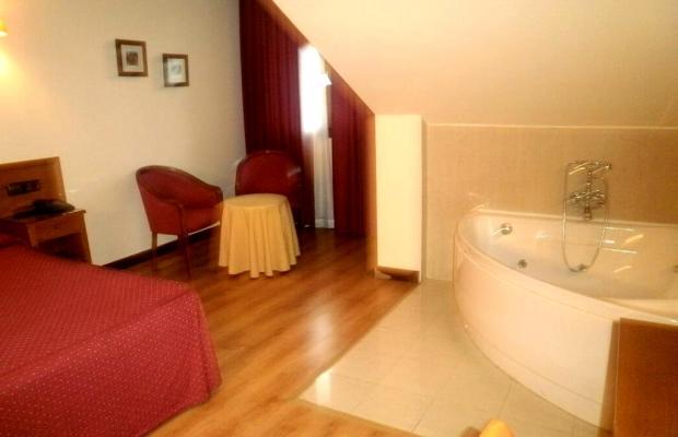 фото отеля Ciudad de Cangas de Onis изображение №9