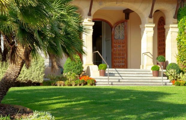 фотографии Villa Soro изображение №12