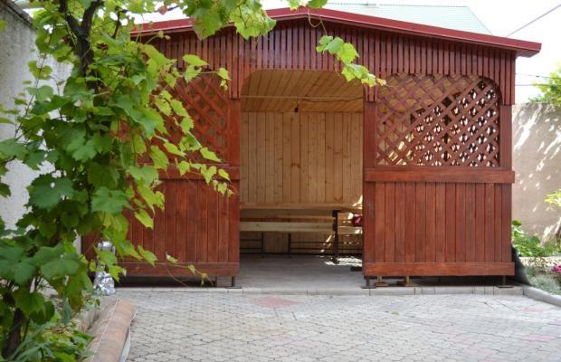 фото отеля Гостевой дом Майя (Majya) изображение №5