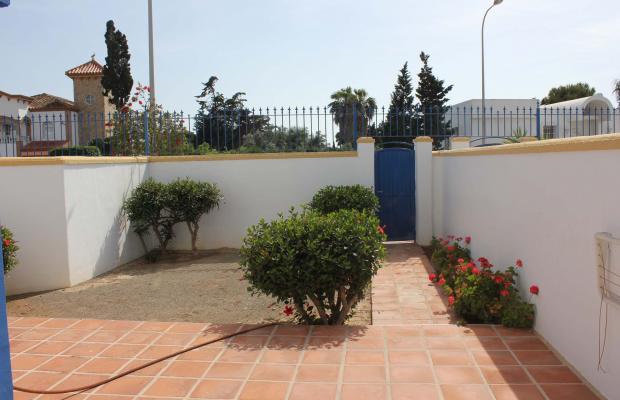 фото отеля El Minarete изображение №25