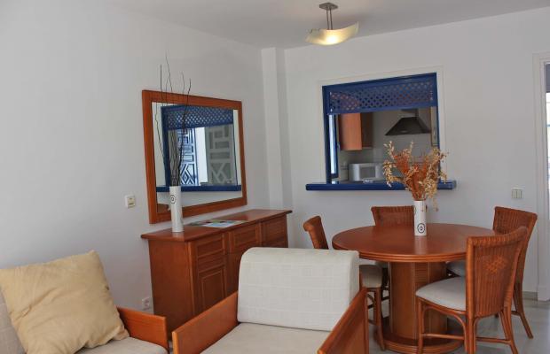 фотографии отеля El Minarete изображение №19