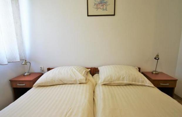 фотографии отеля Simonetti Private Apartment изображение №15