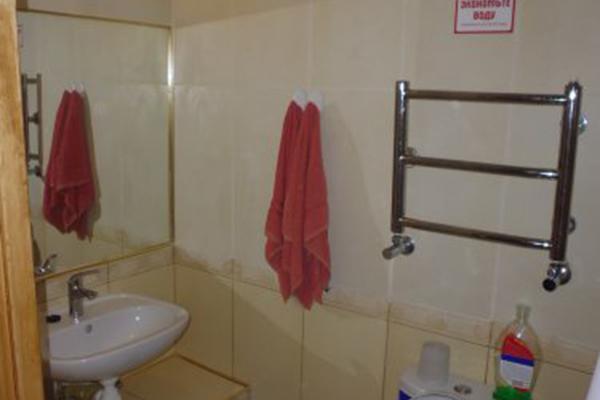 фото Македонского Апартментс (Makedonskogo Apartments) изображение №14