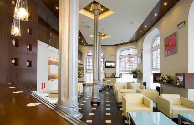 фотографии Abba Santander Hotel изображение №12