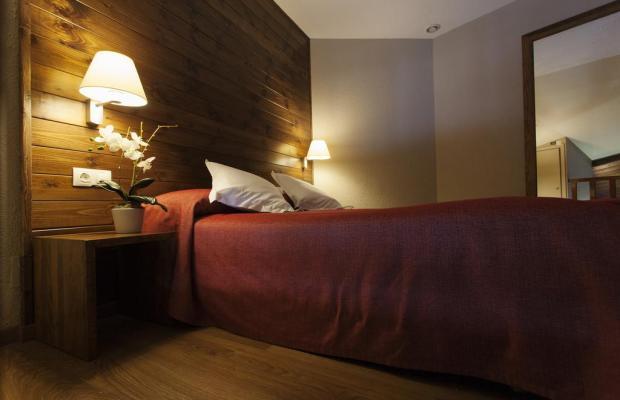 фотографии отеля Tuc Blanc изображение №15