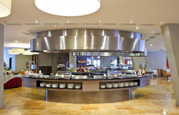 фото отеля Protur Roquetas & Spa (ex. Portobello) изображение №21