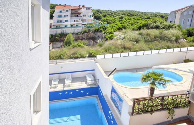 фото Villa Erna изображение №14