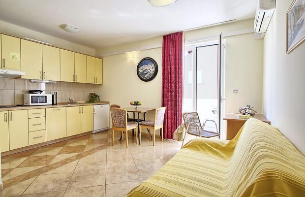 фото отеля Villa Erna изображение №13