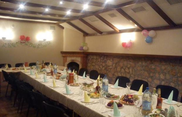 фотографии отеля Guest House K&T изображение №3