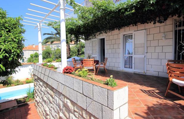 фото Villa Gloria изображение №22