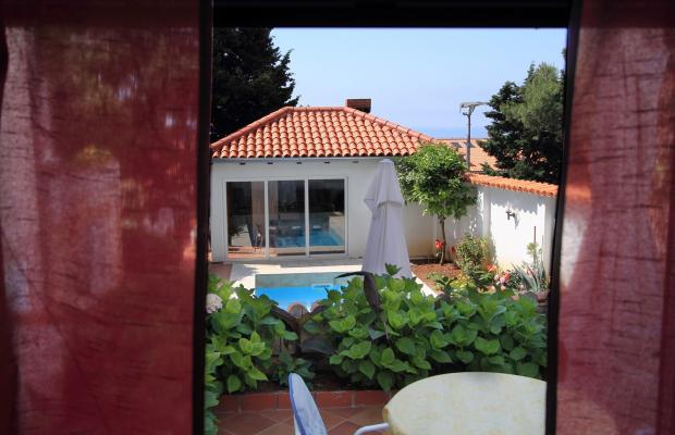 фото Villa Gloria изображение №14