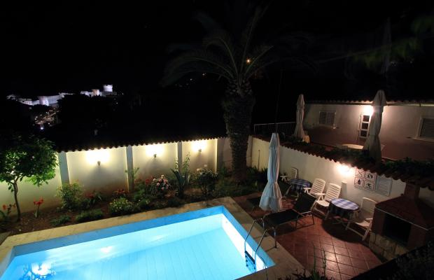 фото Villa Gloria изображение №6
