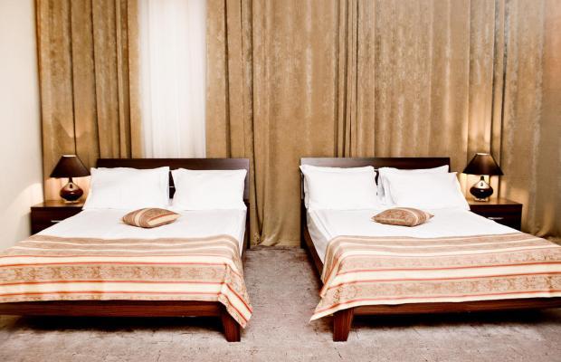 фото Best Western Sevastopol Hotel изображение №30