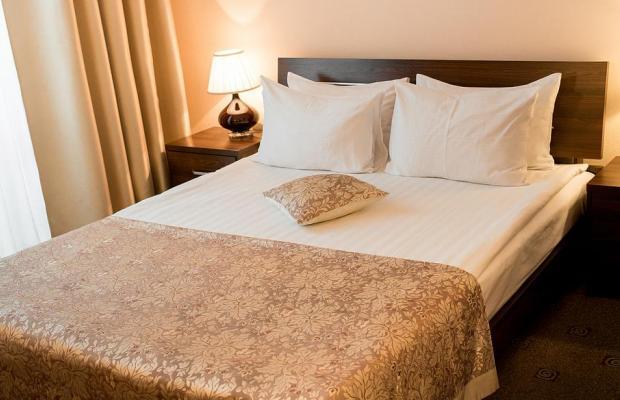 фото отеля Best Western Sevastopol Hotel изображение №17