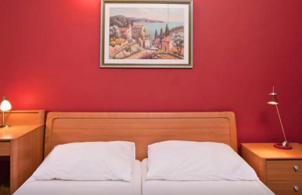 фотографии Villa Mediteran & Ragusa изображение №12