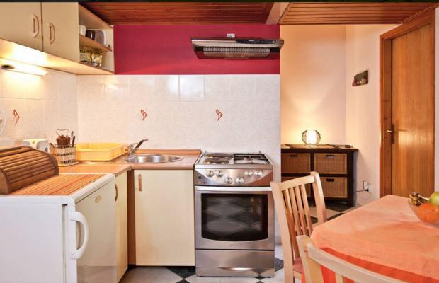 фото Villa Mediteran & Ragusa изображение №6