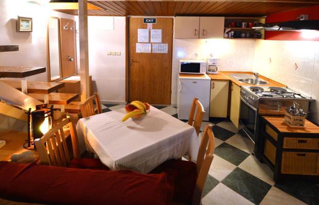 фотографии отеля Villa Mediteran & Ragusa изображение №3