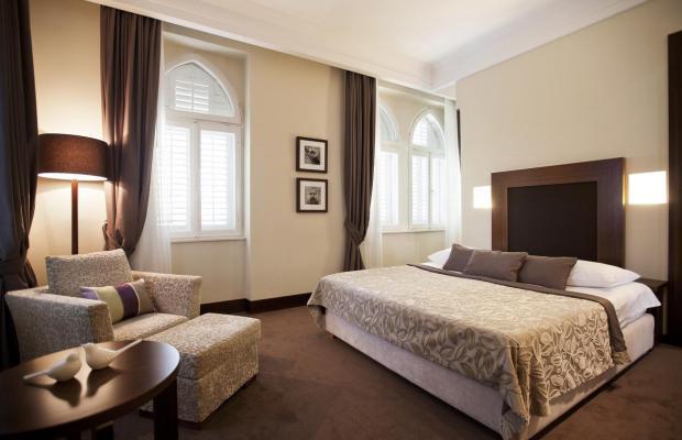 фото отеля Adriatic Luxury Villa Orsula изображение №21