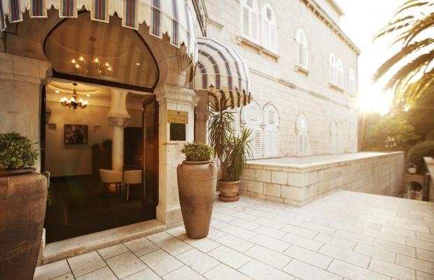 фотографии Adriatic Luxury Villa Orsula изображение №4