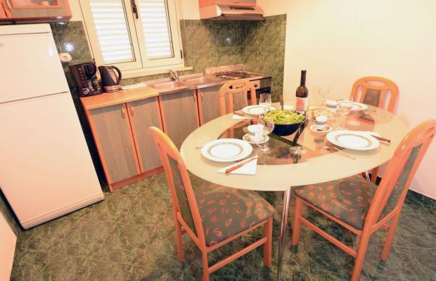 фото отеля Villa Ratac изображение №233