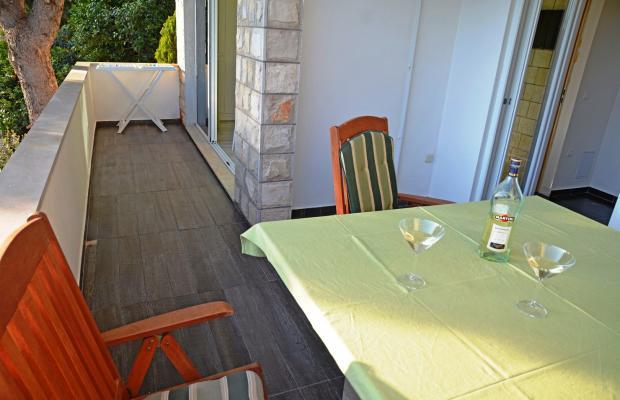 фото Villa Ratac изображение №190
