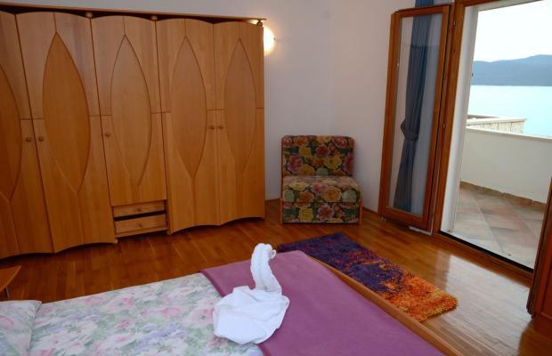 фотографии Villa Ratac изображение №152