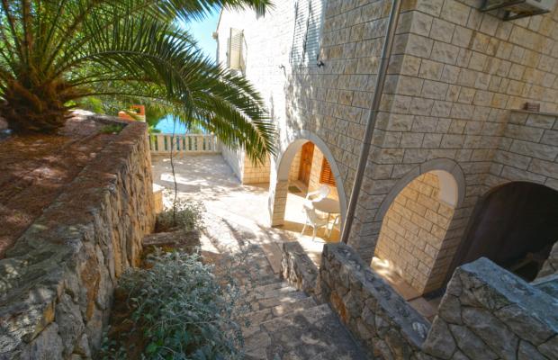 фото отеля Villa Ratac изображение №125