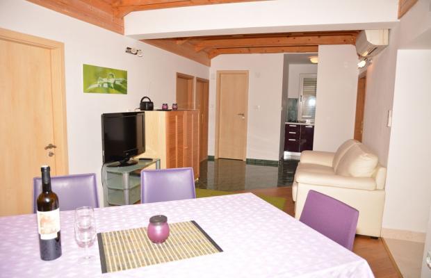 фото отеля Villa Ratac изображение №61