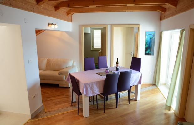 фото отеля Villa Ratac изображение №57