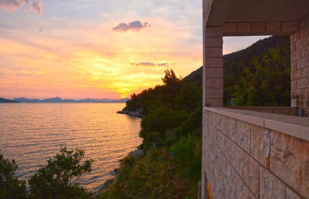 фотографии отеля Villa Ratac изображение №51