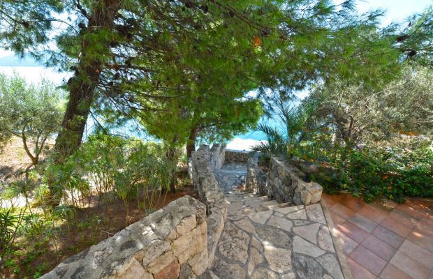 фотографии отеля Villa Ratac изображение №43