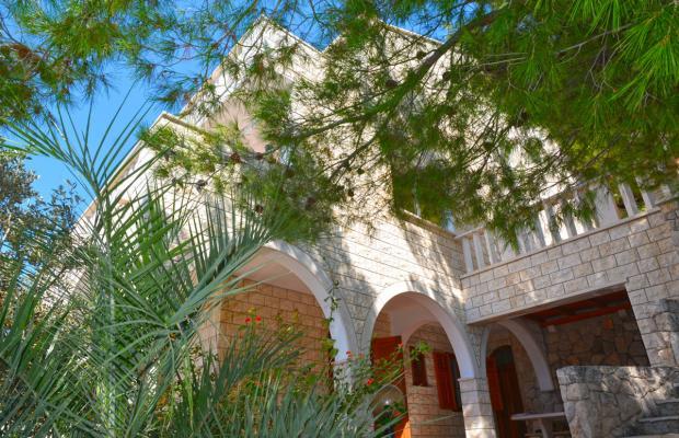 фото Villa Ratac изображение №26