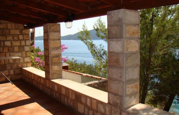 фото Villa Ratac изображение №22