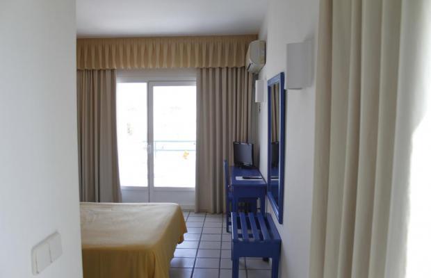 фотографии Hotel Virgen del Mar изображение №8