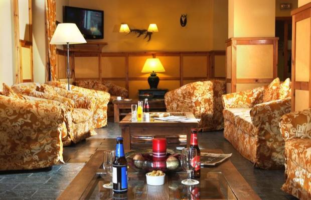 фото отеля Hotel Eth Pomer изображение №45