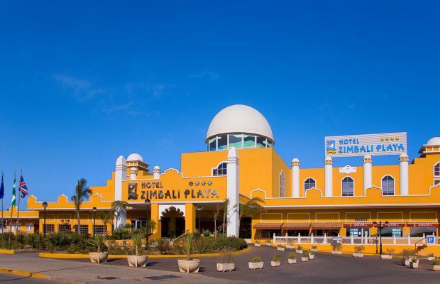 фото Playa Senator Zimbali Playa Spa Hotel изображение №38