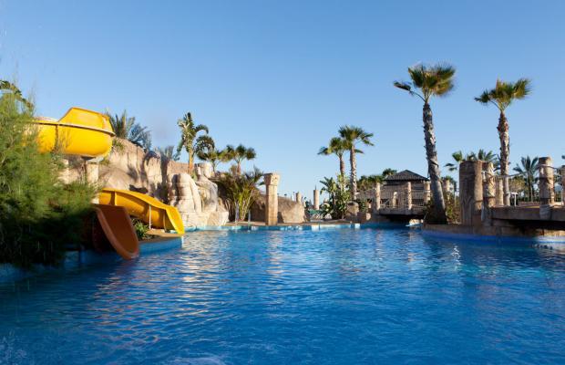 фотографии отеля Playa Senator Zimbali Playa Spa Hotel изображение №35