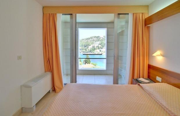 фотографии отеля Uvala изображение №23