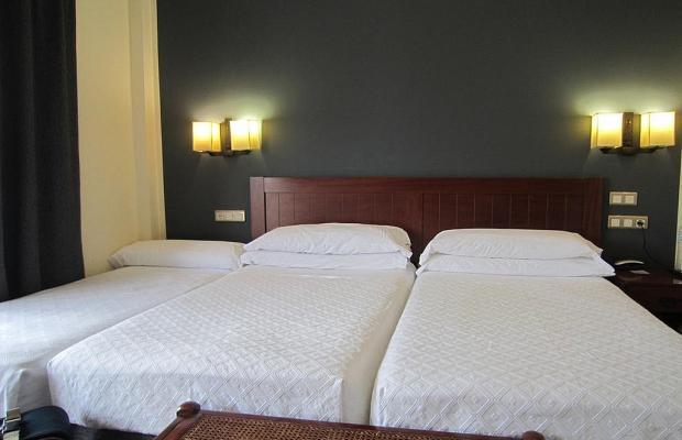 фото отеля Finca la Mansion изображение №57