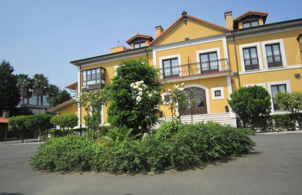 фото отеля Finca la Mansion изображение №53