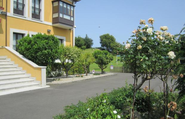 фото отеля Finca la Mansion изображение №49