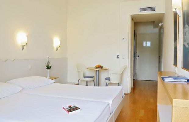 фото отеля Valamar Club Dubrovnik (ex. Minceta) изображение №17