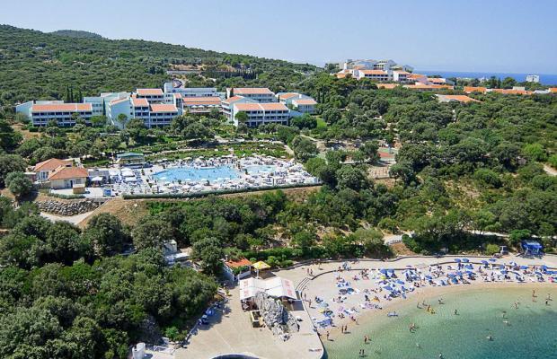 фото отеля Valamar Club Dubrovnik (ex. Minceta) изображение №1