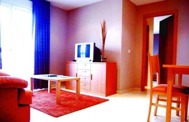 фото Ciudad de Lugo изображение №14