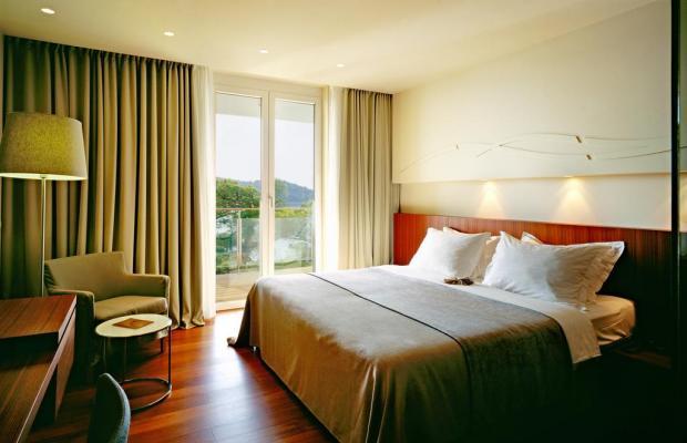 фото отеля Villa Dubrovnik изображение №5
