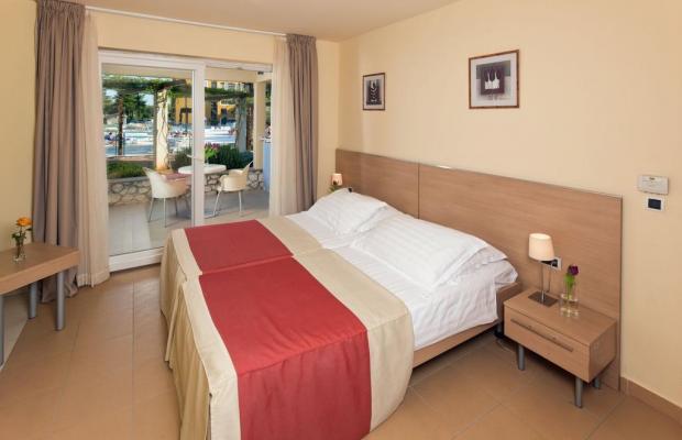 фотографии отеля Village Sol Garden Istra (ex. Sol Garden Istra Hotel & Village) изображение №47