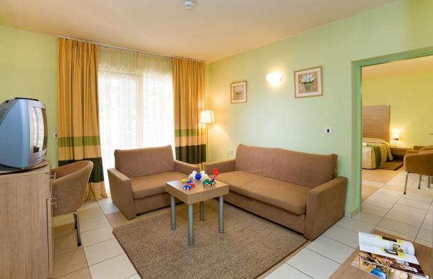 фото Village Sol Garden Istra (ex. Sol Garden Istra Hotel & Village) изображение №38